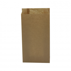 Kraft Paper Envelope - Pack 250 unt