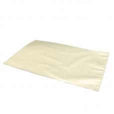 Cream Foil Envelope - Pack 50 unt