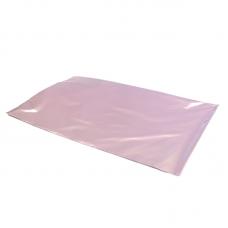 Pink Foil Envelope - Pack 50 unt