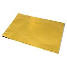 Gold Foil Envelope - Pack 50 unt