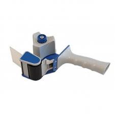 Handheld Tape Dispenser - Unit