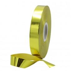 Metallic Gold Ribbon - Unit