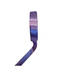 Lila Satin Ribbon - Unit