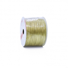 Gold String - Unit