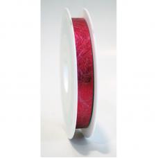 Magenta Elixir Ribbon - Unit
