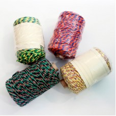 Mixed Cotton Yarn - Unit