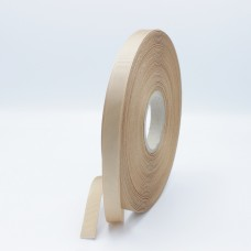 Gold 335 Grosgrain Ribbon - Unit