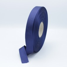 Blue 323 Grosgrain Ribbon - Unit