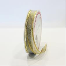 Gold Oslo Ribbon - Unit