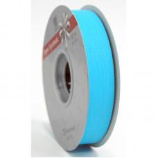 Blue Turquoise Paper Ribbon - Unit