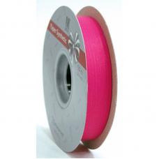 Magenta Paper Ribbon - Unit