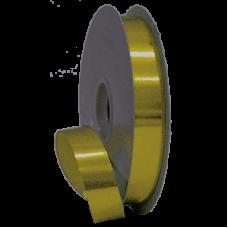 Yellow Reflex Ribbon - Unit