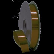Brown Reflex Ribbon - Unit