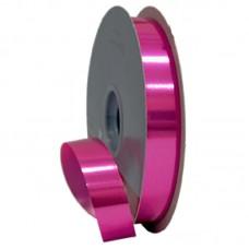Pink Reflex Ribbon - Unit