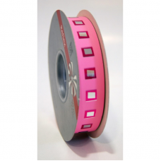 Pink Boston Reflex Ribbon - Unit