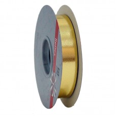 Gold Cannete Reflex Ribbon - Unit