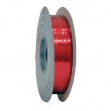 Bordeaux Millerighe Reflex Ribbon - Unit