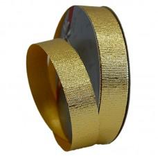 Gold Solco Reflex Ribbon - Unit