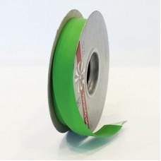Green 65 Dune Starpaper Ribbon - Unit