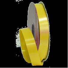 Yellow Splendene Ribbon - Unit