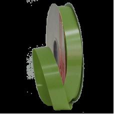 Muschio Green Splendene Ribbon - Unit