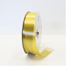 Old Gold Splendene Ribbon - Unit
