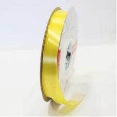 Yellow Starlight Ribbon - Unit