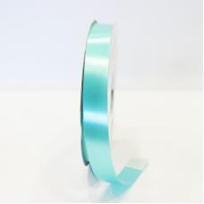 Blue Turquoise Starlight Ribbon - Unit