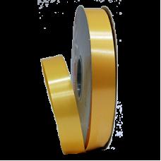 Gold Starlight Ribbon - Unit