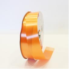 Orange Starlight Ribbon - Unit