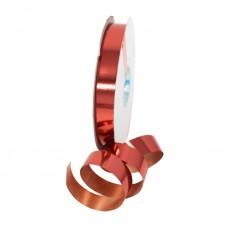 Bordeaux Starmetal Ribbon - Unit