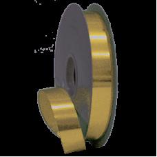 Gold Starmetal Ribbon - Unit