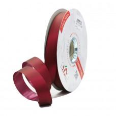 Pink Coated Starmetal Ribbon - Unit