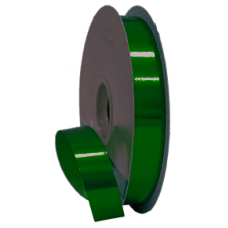 Green Starmetal Ribbon - Unit