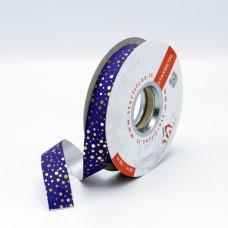 Blue Sochi Starmetal Ribbon - Unit