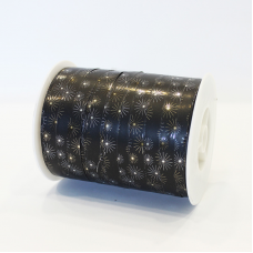 Black Star Night Lights GX Ribbon - Unit