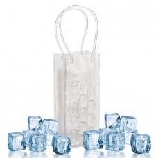 Ice Bag 1 Bottle - Unit
