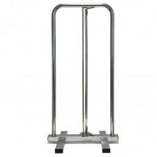 Vertical Paper Dispenser - Unit