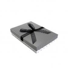Jewelry Cardboard box