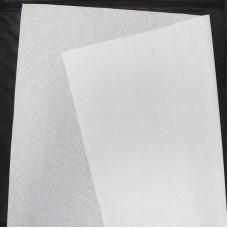 Tracing Paper - Pack 500 sheets, 38g
