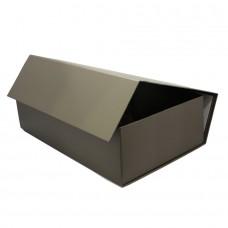 Bronze Premium Box with magnet - Unit