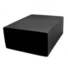 Black Premium Box with magnet - Unit
