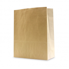 Grocery Bags - Pack 250 unt
