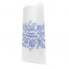 White Paper Sachet Traditional - Pack 1000 unt