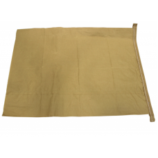 Feed Multiwall Paper Bag - Pack 50 unt