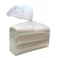 Plastic Food Bags AD - 1000 unt