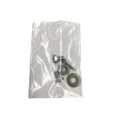 Clear Plastic Bag - Pack 1000 unt