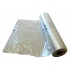 Plastic Bag Roll BD - 1 unt