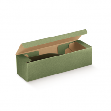 Bottle Horizontal Box