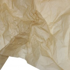 Natural Tissue Paper - Pack 500 sheets, 17g